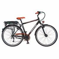 Bicikla i oprema