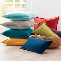 Kućni tekstil i pribor