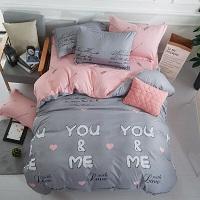 Tekstili za spavaću sobu