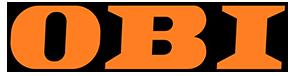 OBI – online shop Solomahera