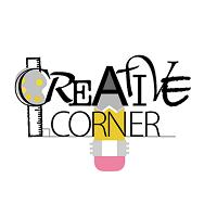 Kutak za kreativce