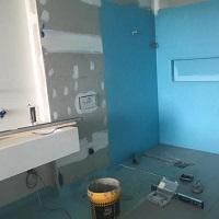 Hidroizolacija kupatila